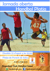 cartell_handbol_platja_7_final