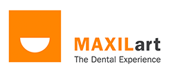 logo-maxilart