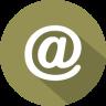 mail_14377