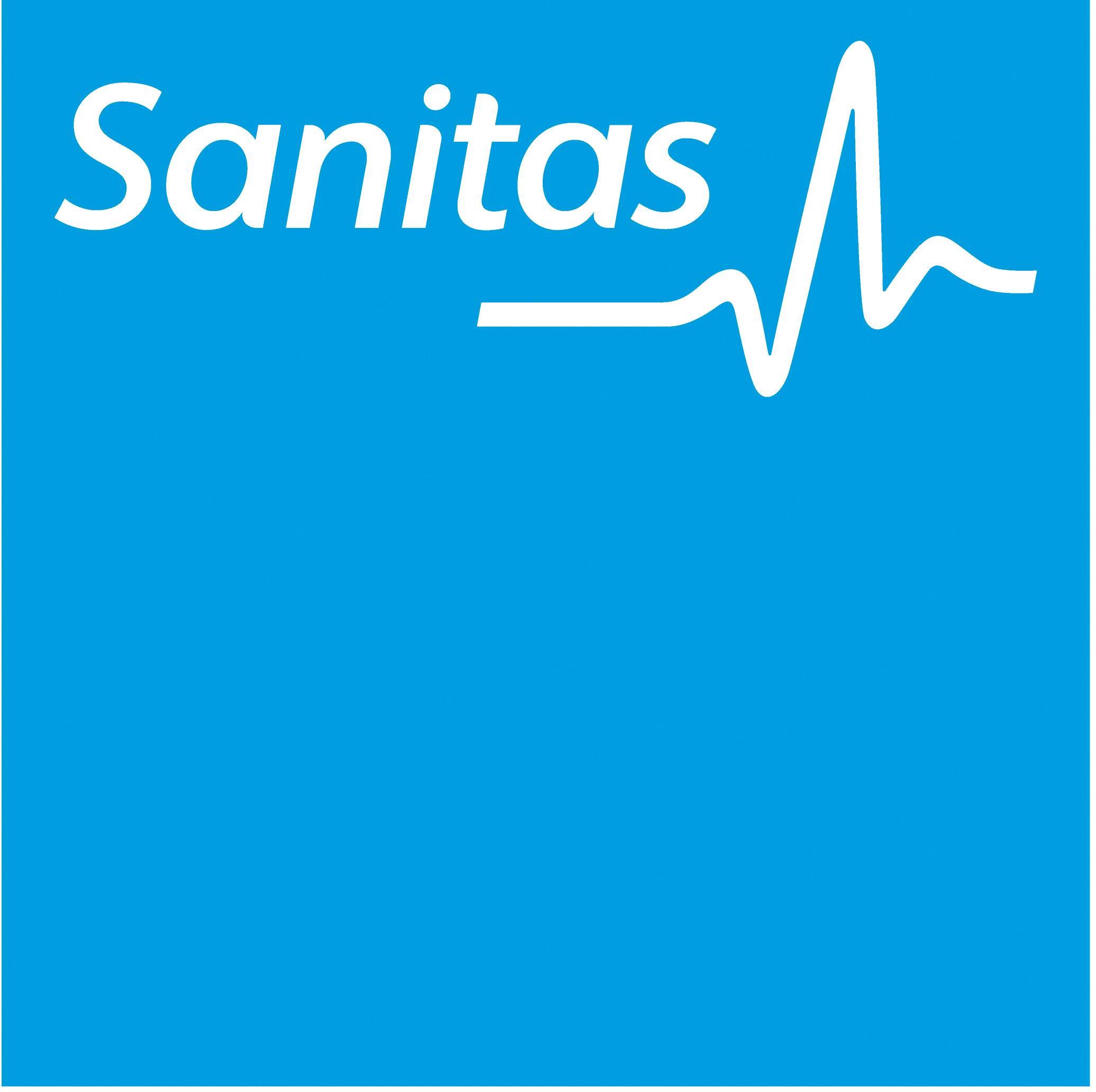 sanitas_petit