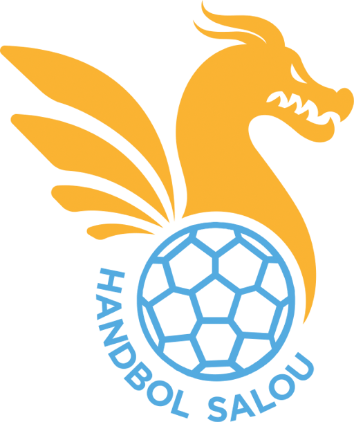 Club Handbol Salou