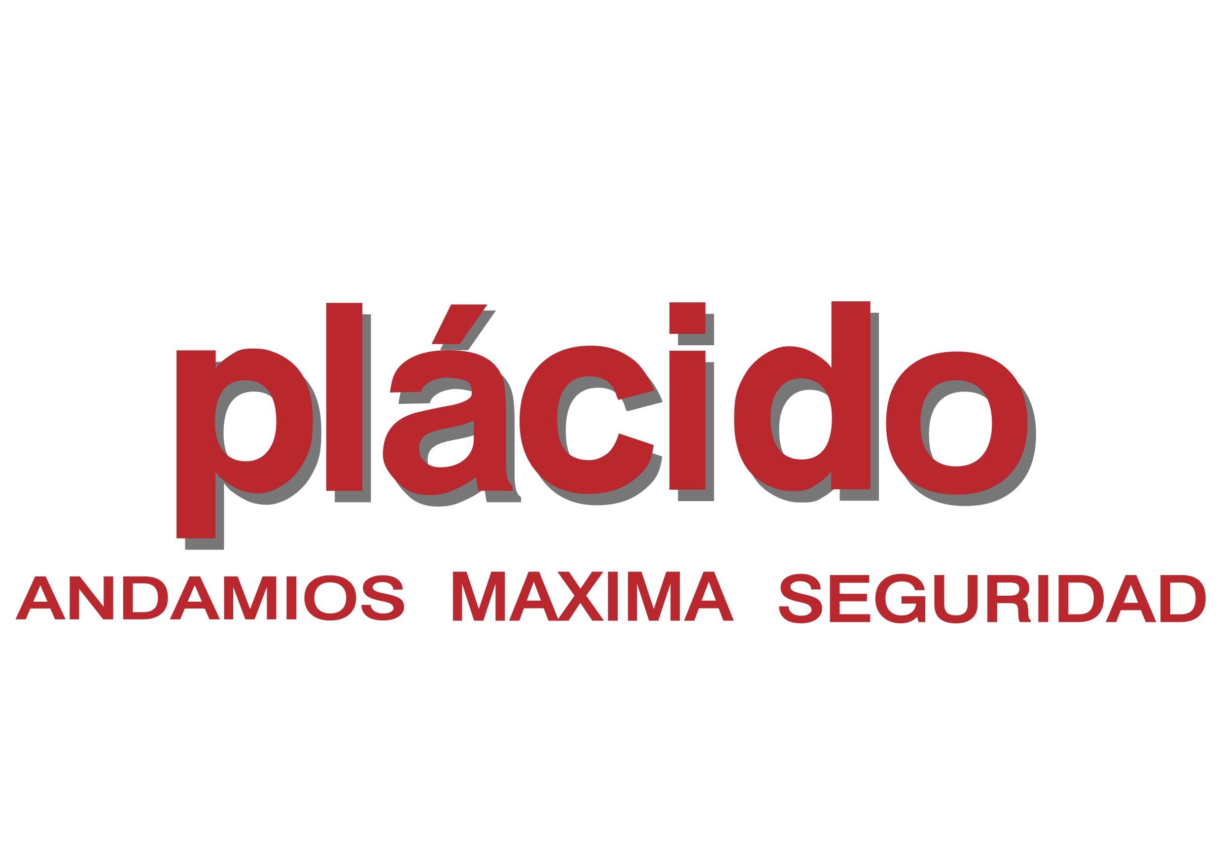 logo_placido