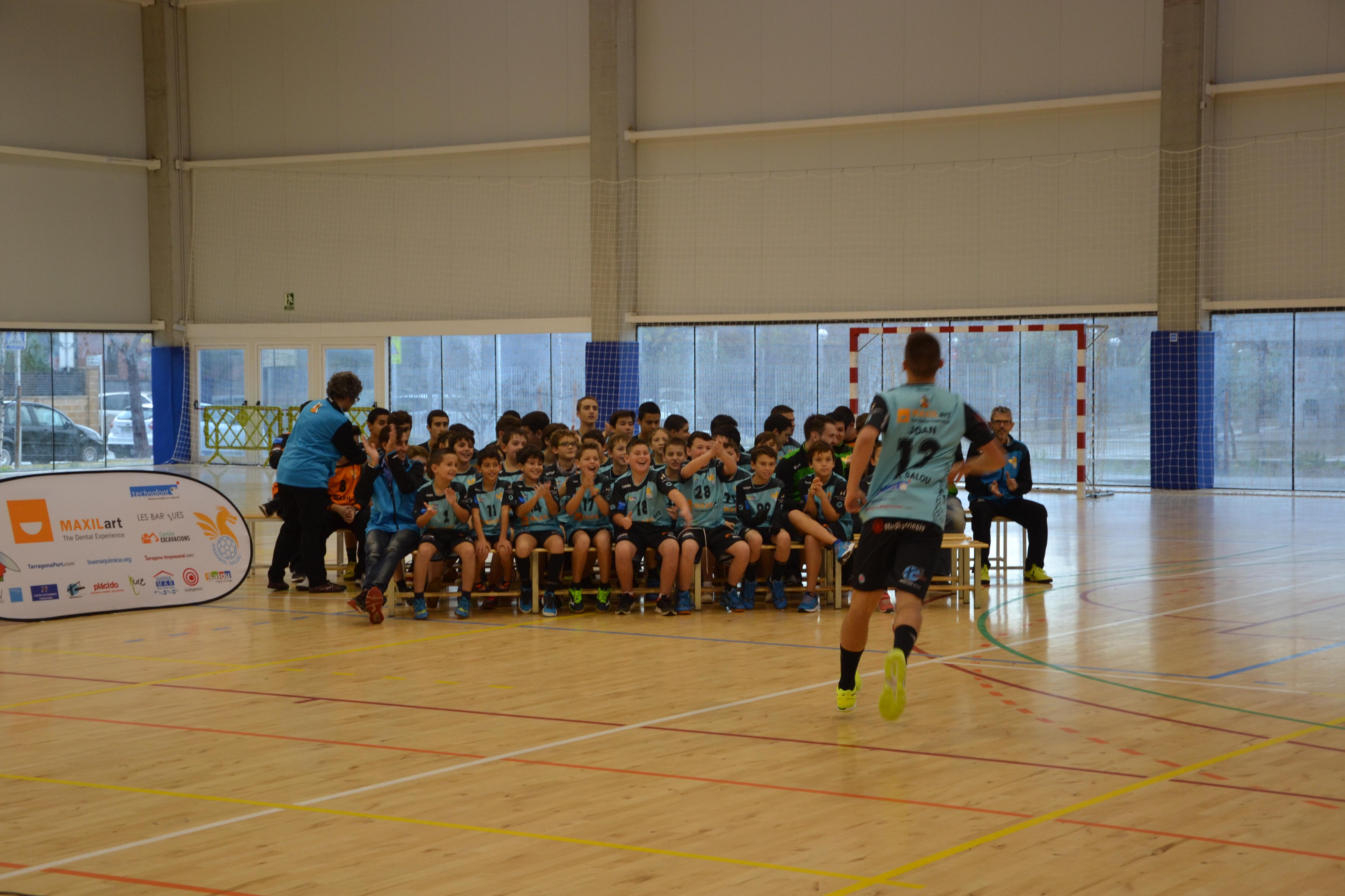 2016_1127_presenta_handbol_-033