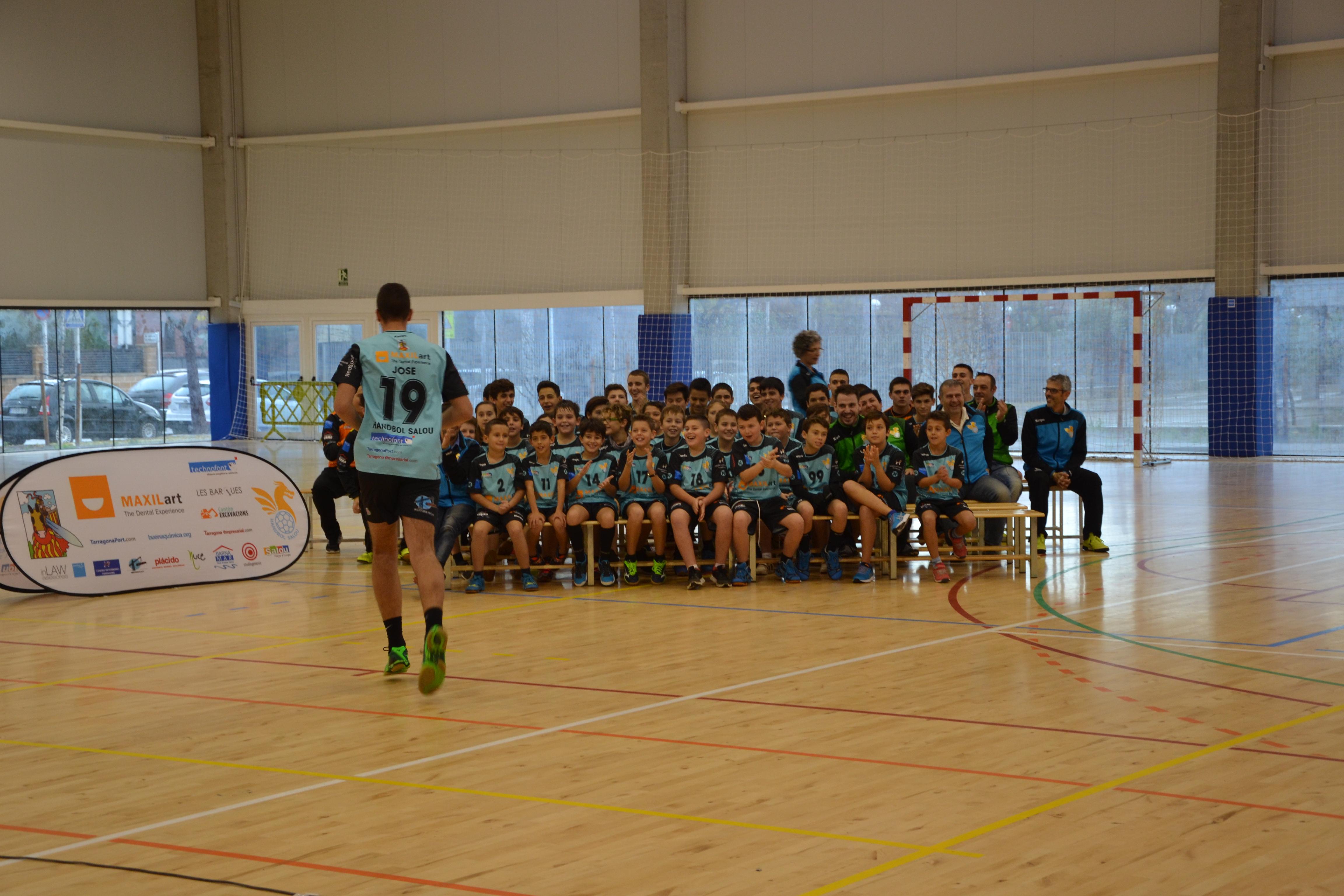 2016_1127_presenta_handbol_-034