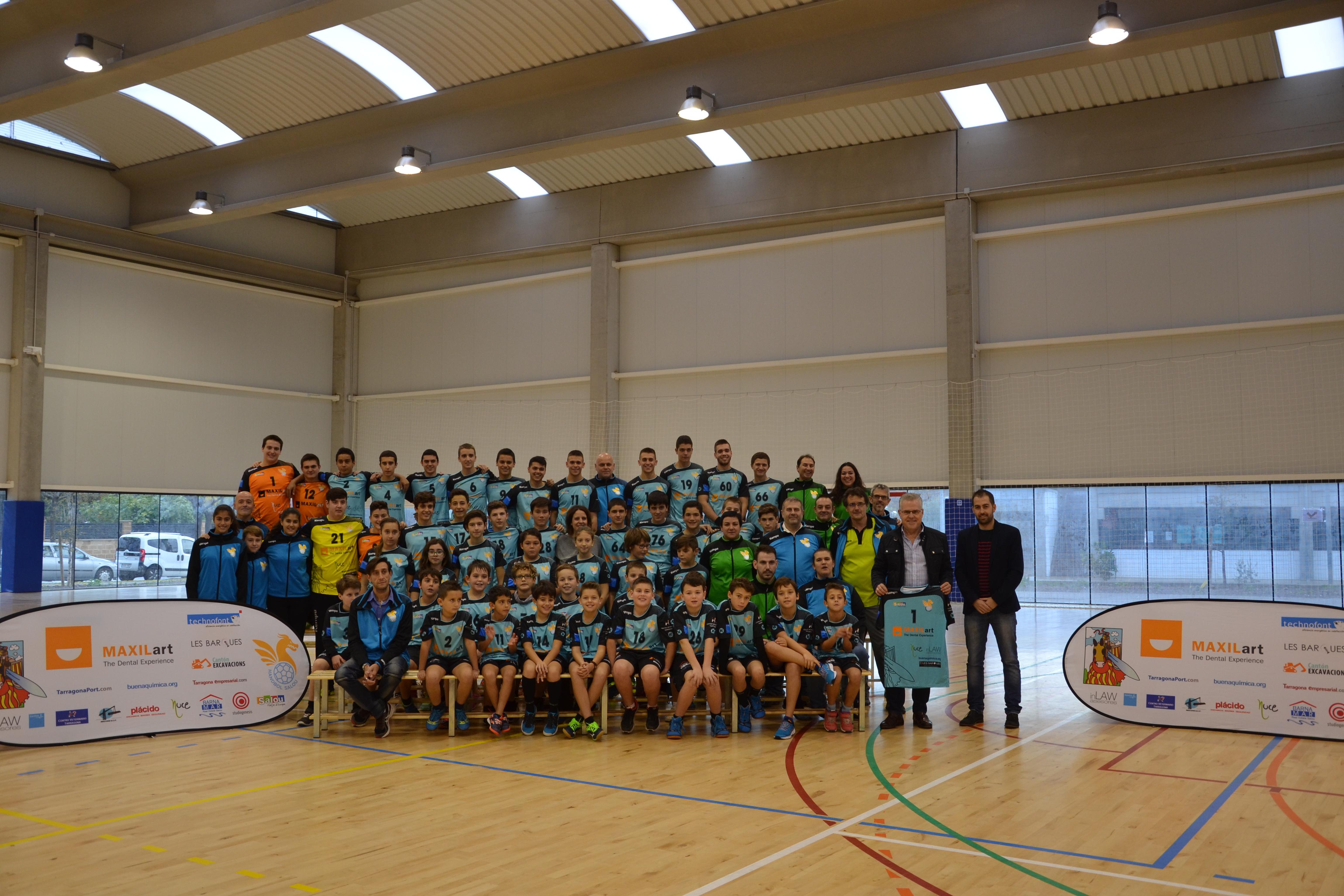 2016_1127_presenta_handbol_-062