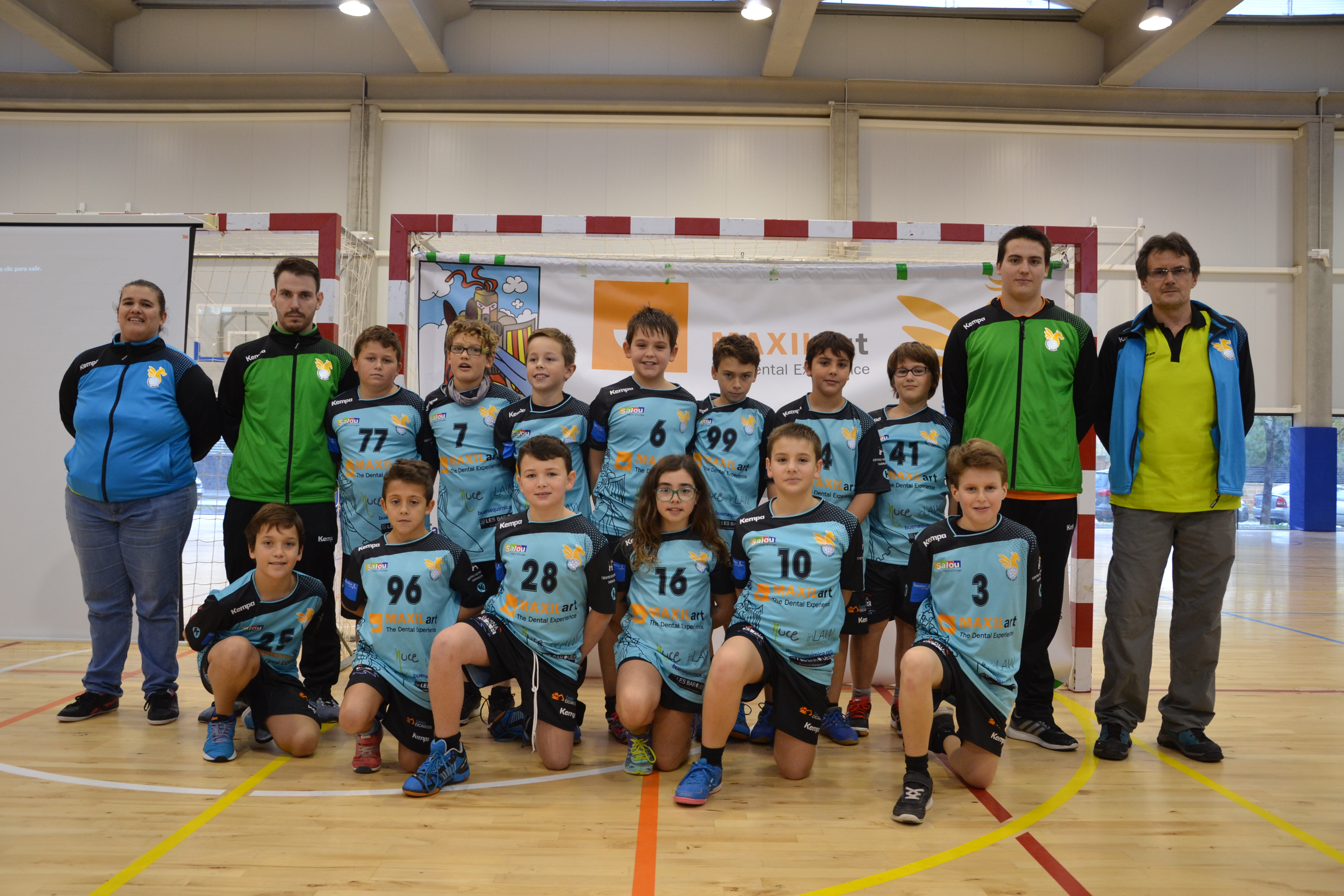 2016_1127_presenta_handbol_-067