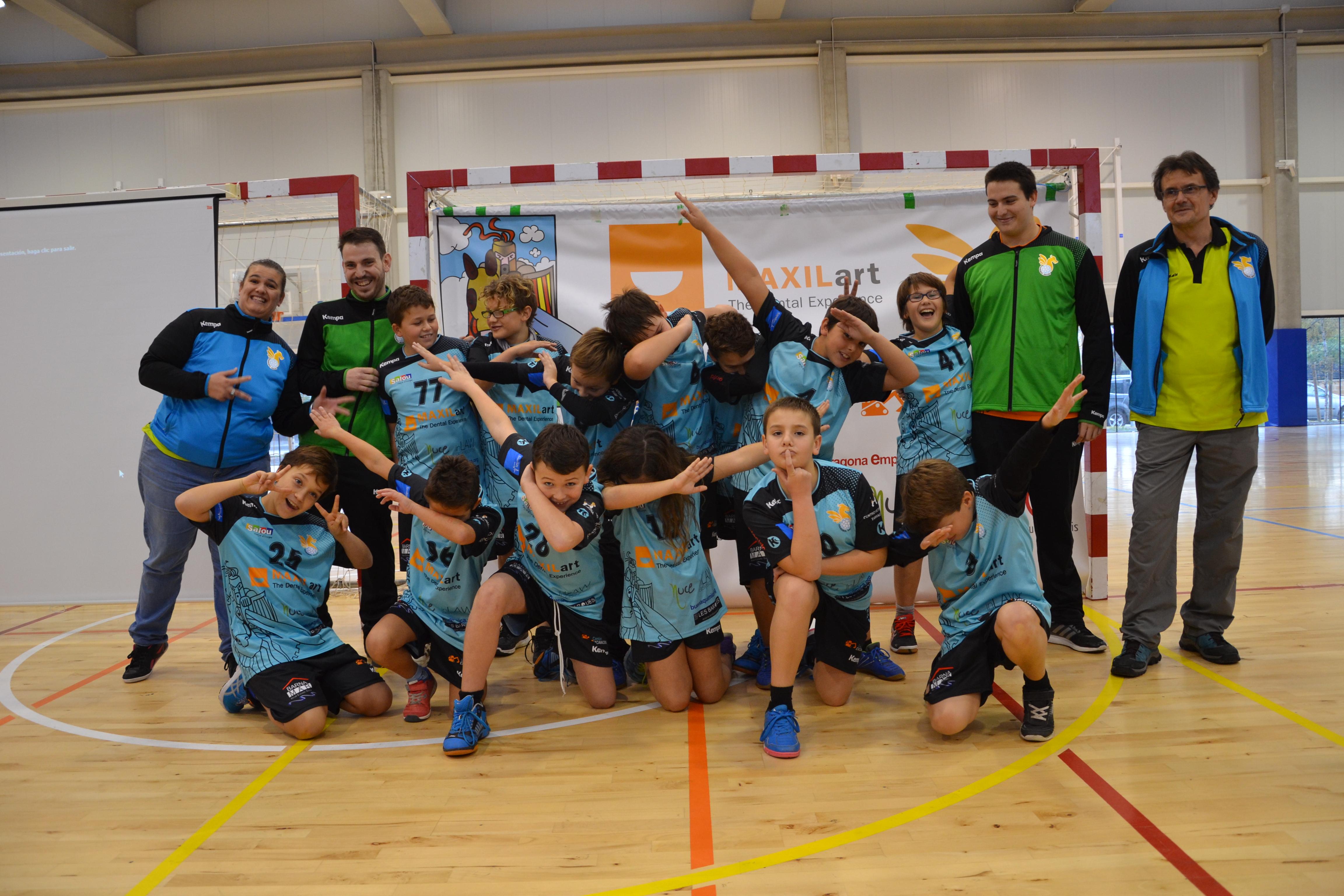 2016_1127_presenta_handbol_-069