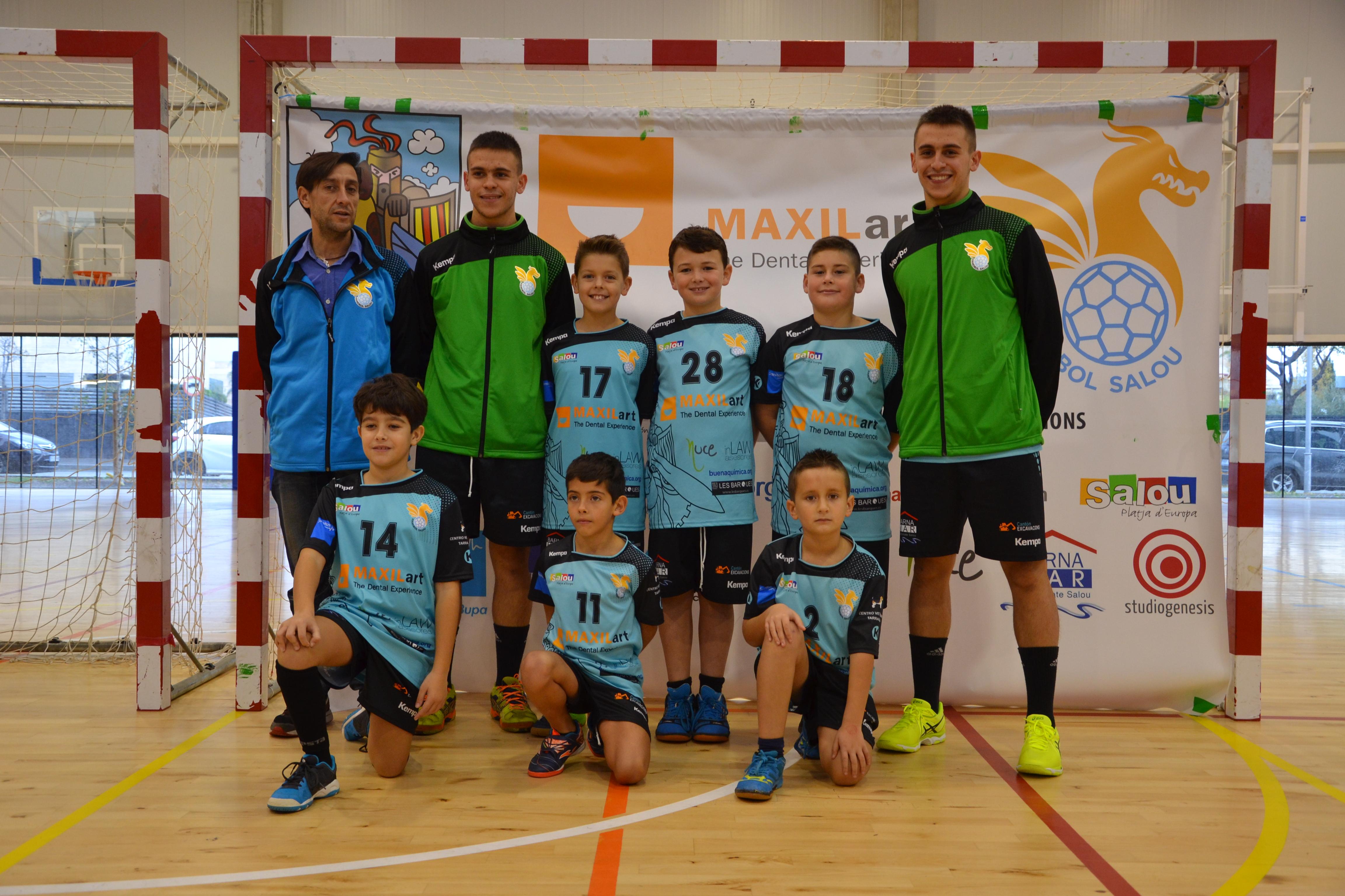 2016_1127_presenta_handbol_-075