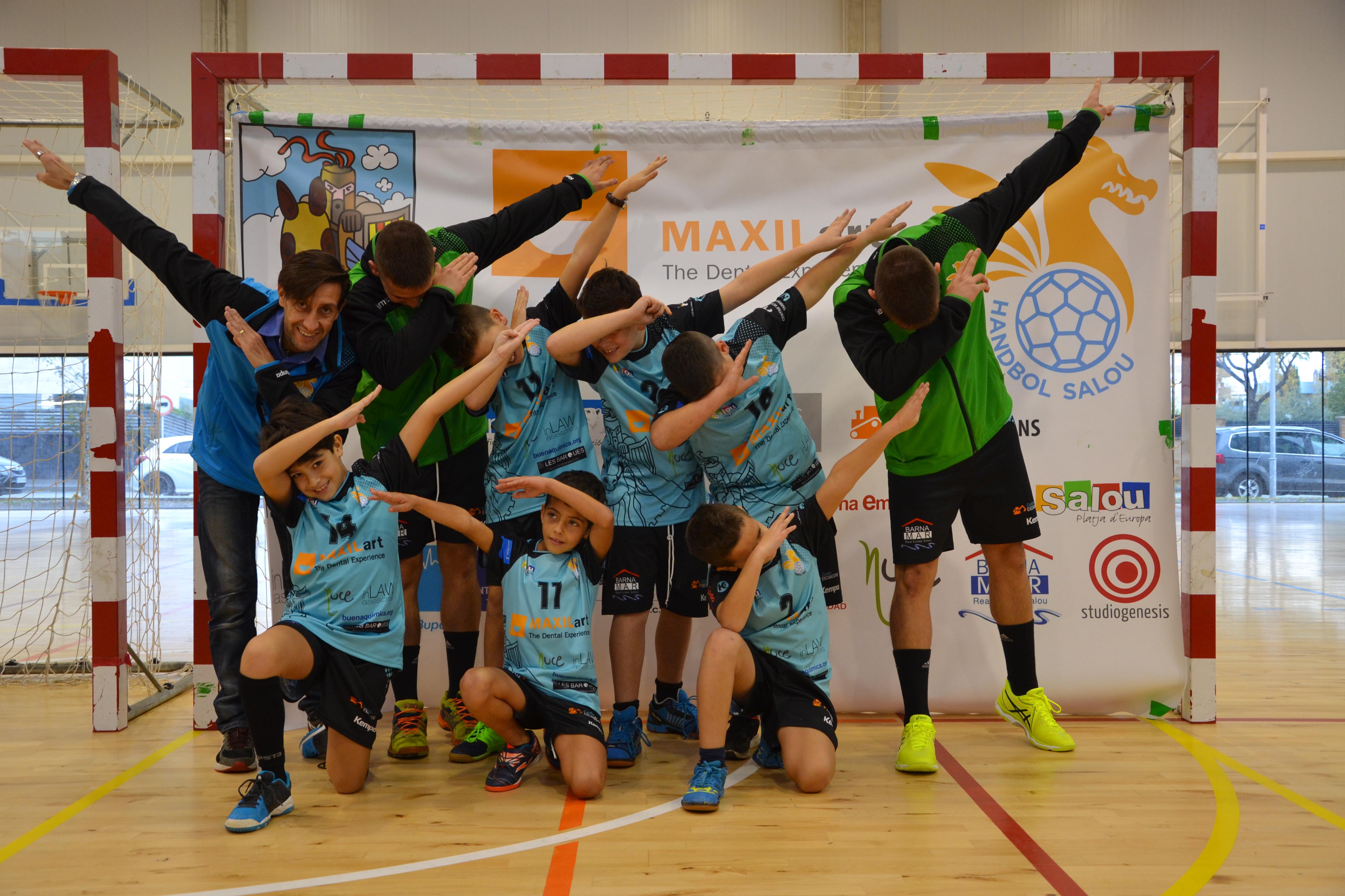 2016_1127_presenta_handbol_-080