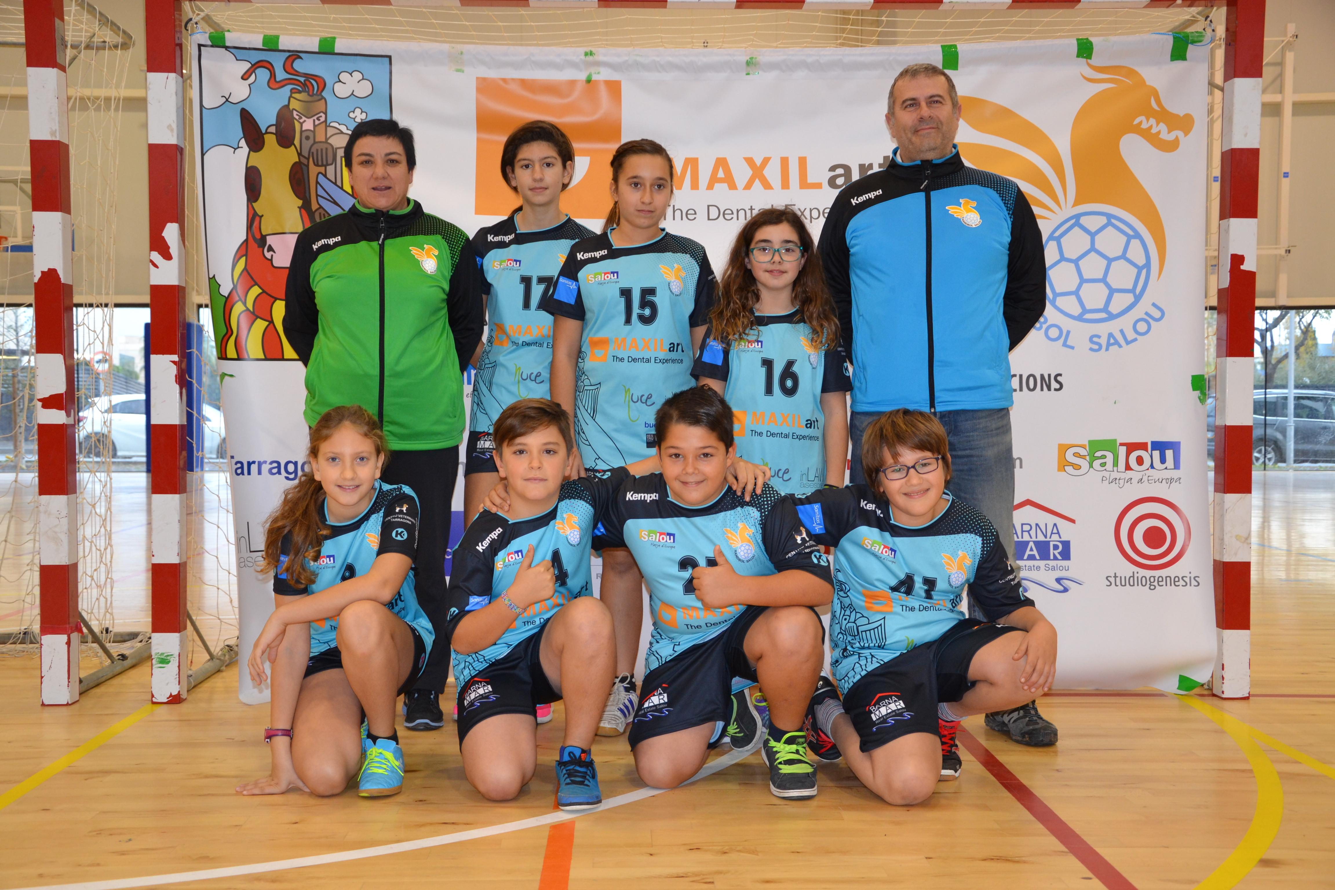 2016_1127_presenta_handbol_-085