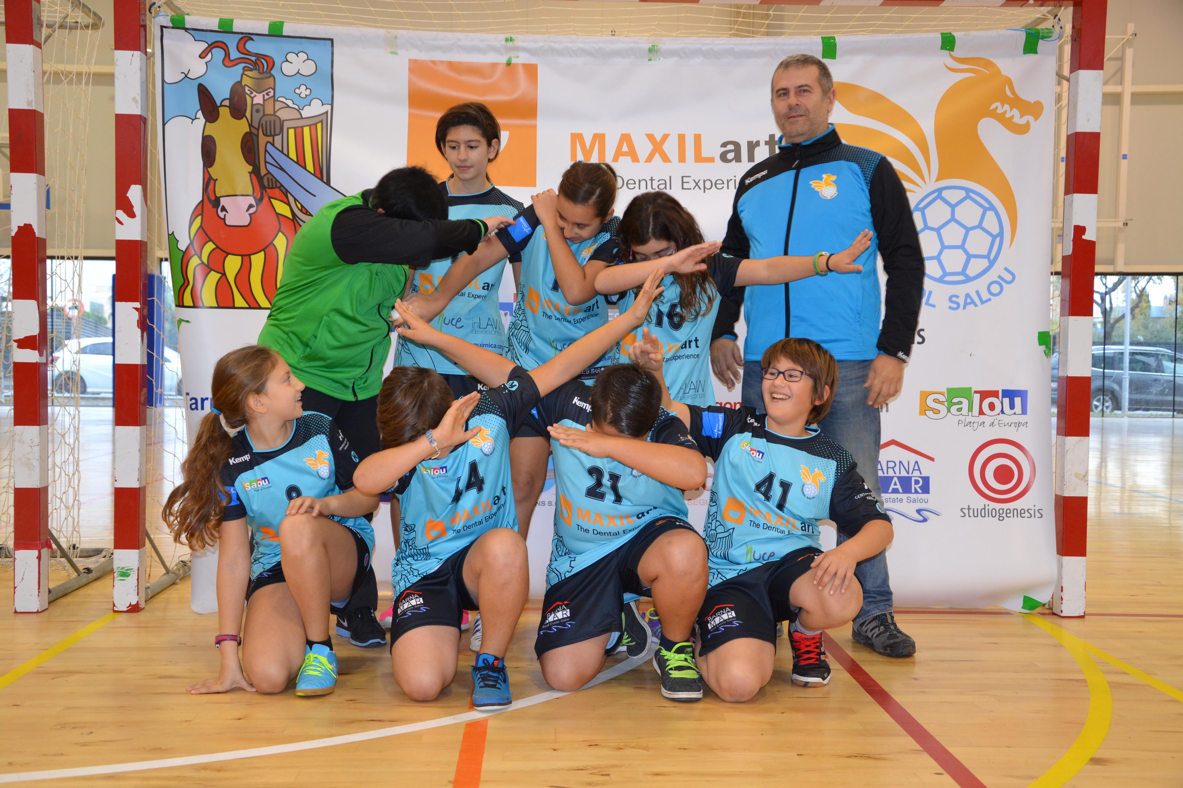 2016_1127_presenta_handbol_-087