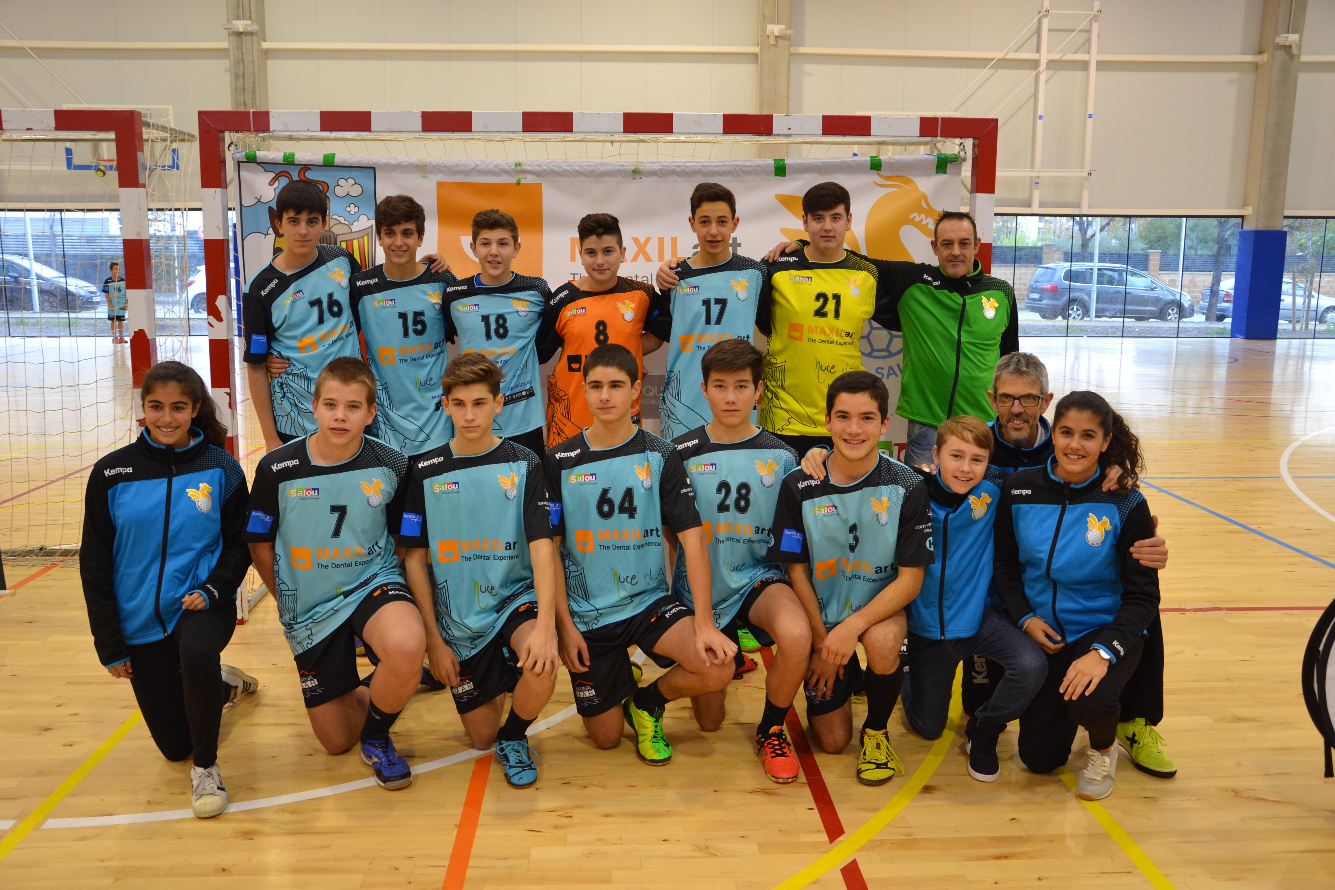 2016_1127_presenta_handbol_-102