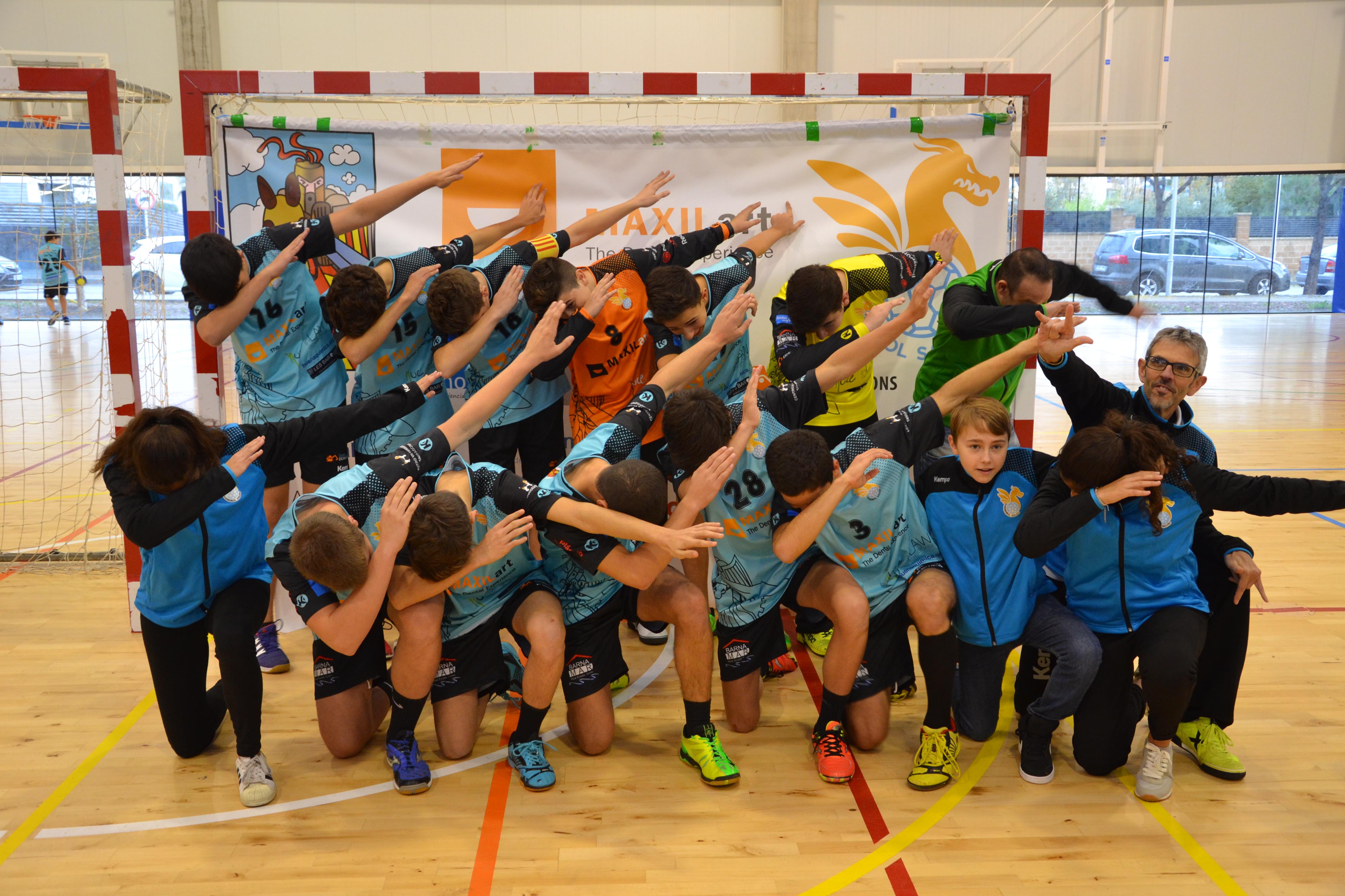 2016_1127_presenta_handbol_-103
