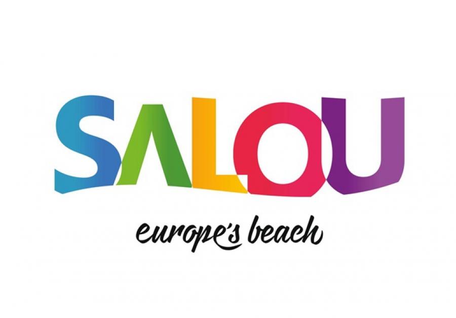 logo_salou_beach